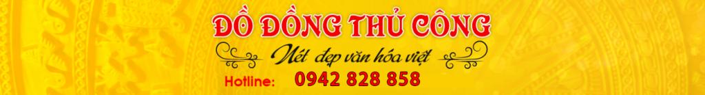Dịch vụ đúc tượng đồng Quang Hà
